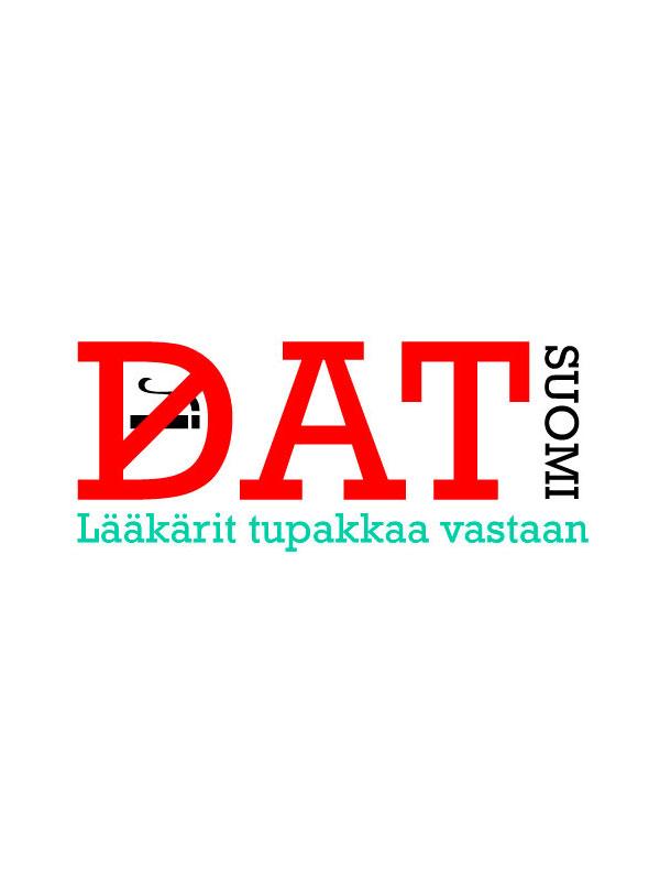 Dat Suomi 2014