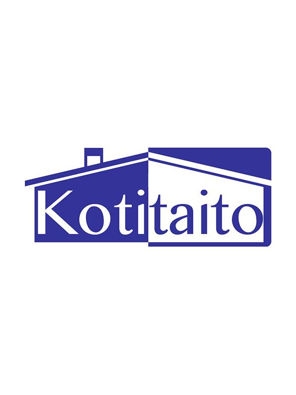 Kotitaito 2011