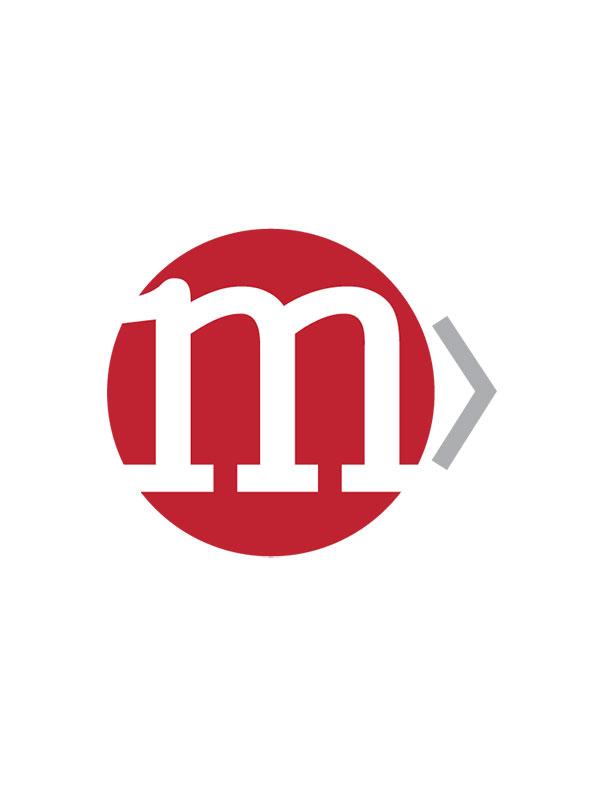 Mediamonttu 2015