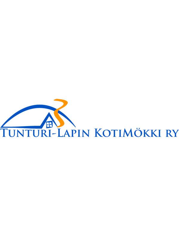 Tunturi-Lapin KotiMökki 2012